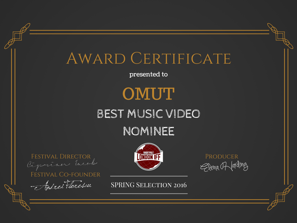 omut-music-video-nominee