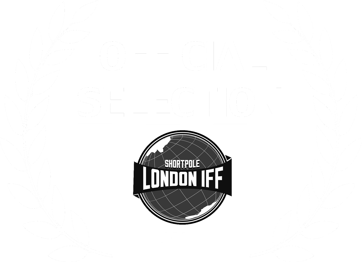 shortpole-iff-official-selection