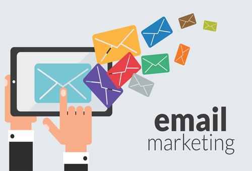 рассылка email эффективность